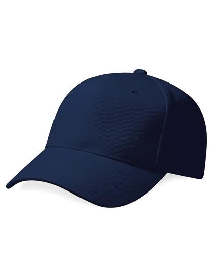Gesichtsschutzmaske PlexyCap   Kappe   unbedruckt